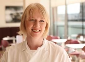 food-chef-louise-mc-crimmon-bristol