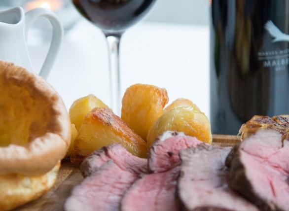 food-sunday-roast-manchester