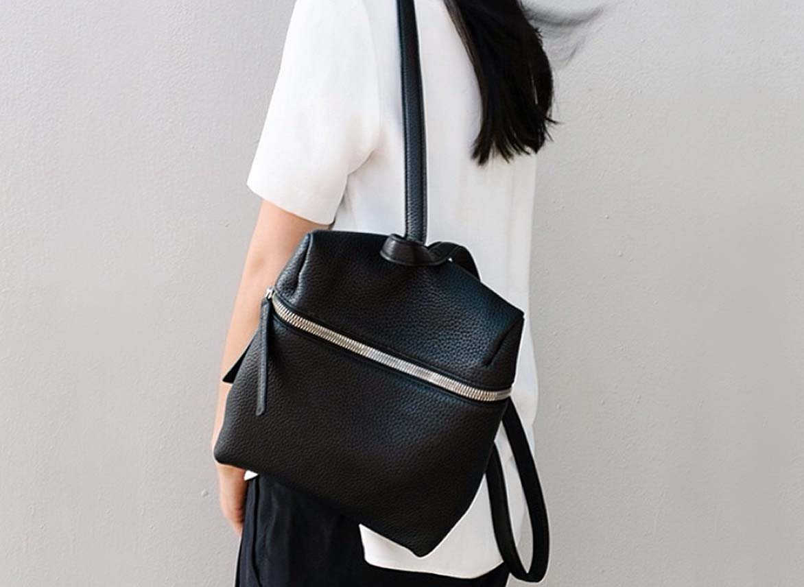 Feature Image Bag