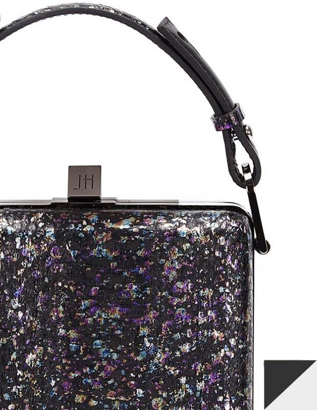 Jill Haber Handbags Harvey Nichols
