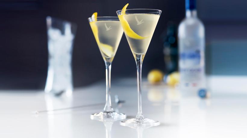 https://n.hng.io/uploads/2015/07/grey-goose-summer-martini-block-two.jpg