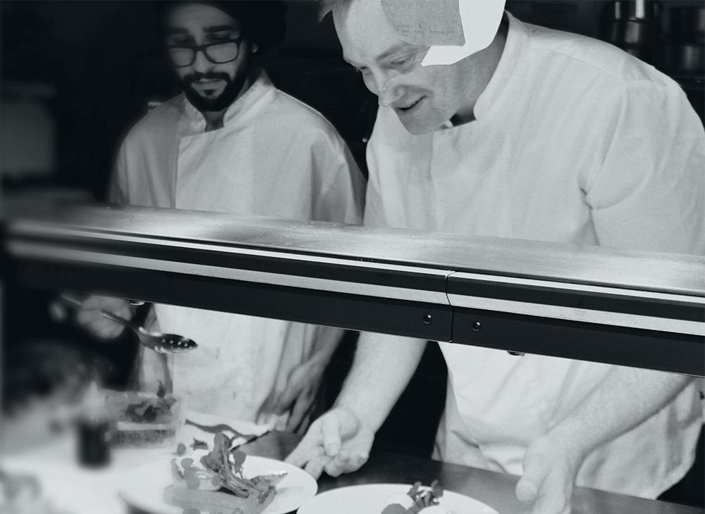 birmingham head chef