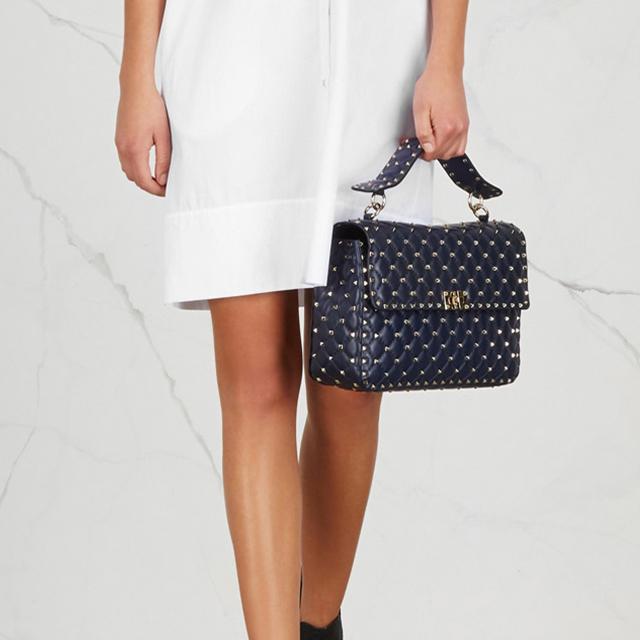WOMEN'S VALENTINO BAGS