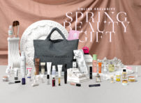 Spring Beauty Gift