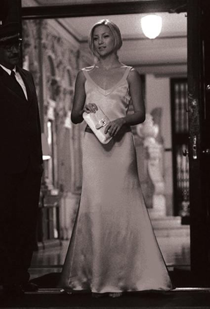 1b825bb87e350 The Women's Guide to Summer Dresses - Harvey Nichols
