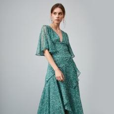 Women\'s Designer Clothing, Shoes and Bags - Harvey Nichols