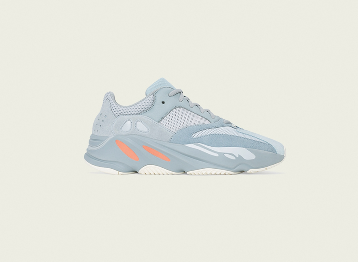 31b675b43 How to get the latest Yeezy trainers - Harvey Nichols Harvey Nichols