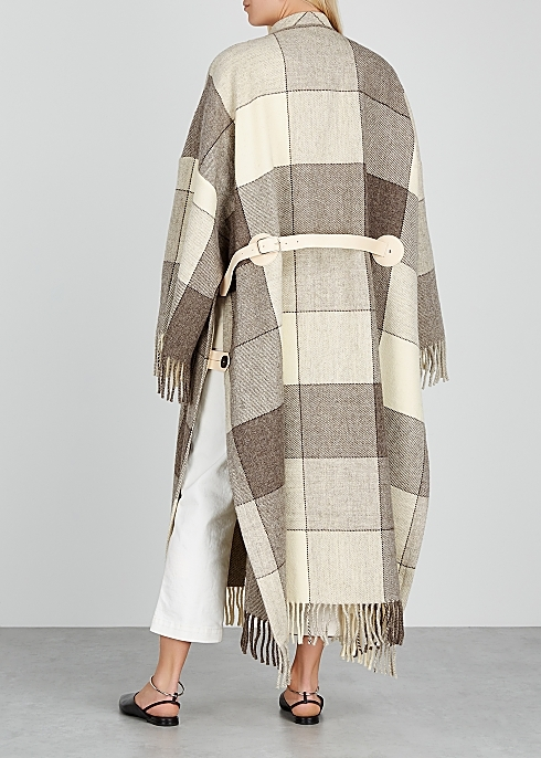 The best winter coats for women 2020 Harvey Nichols