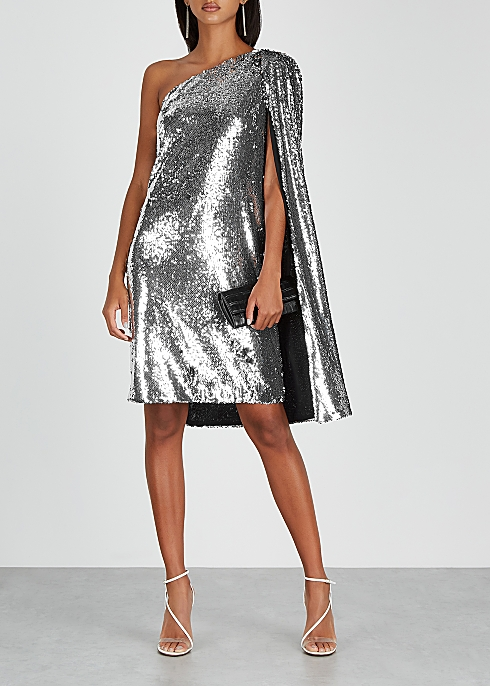 <span style='letter-spacing:0.09em;font-size:16px;font-weight:900;color:#000000;'>THE PARTY DRESS</span>