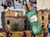Blurred Lines - fragrance - Harvey Nichols