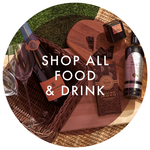 Shop all food and wine