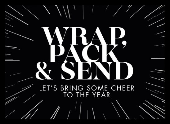 chirstmas-wrapping-service