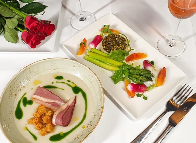 hn-@-home-knightsbridge-dining