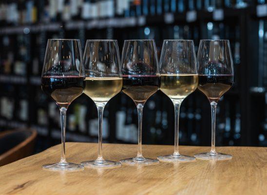 harvey-nichols-leeds-wine-tastings