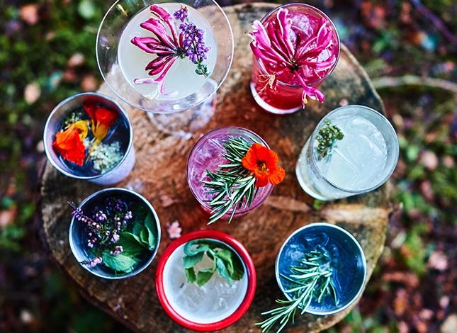 leeds-fourth-floor-terrace-botanist-gin