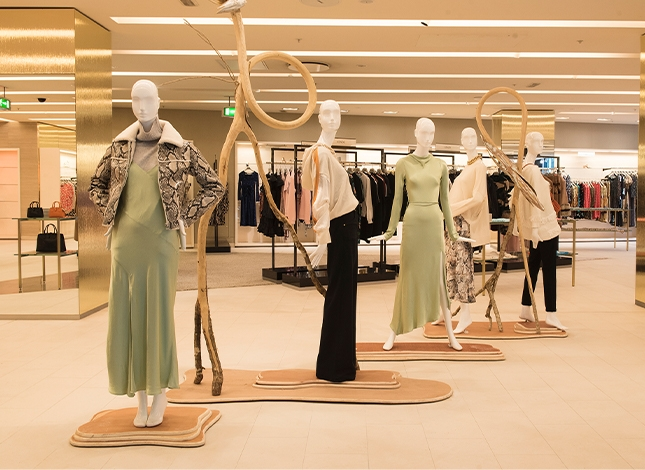 harvey-nichols-bristol-reopen