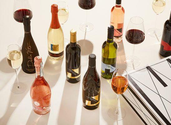 Bristol Wine Masterclasses